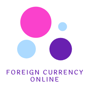Foreign Currency Online – Safe Secure Money Exchange